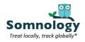 Somnology, Inc.