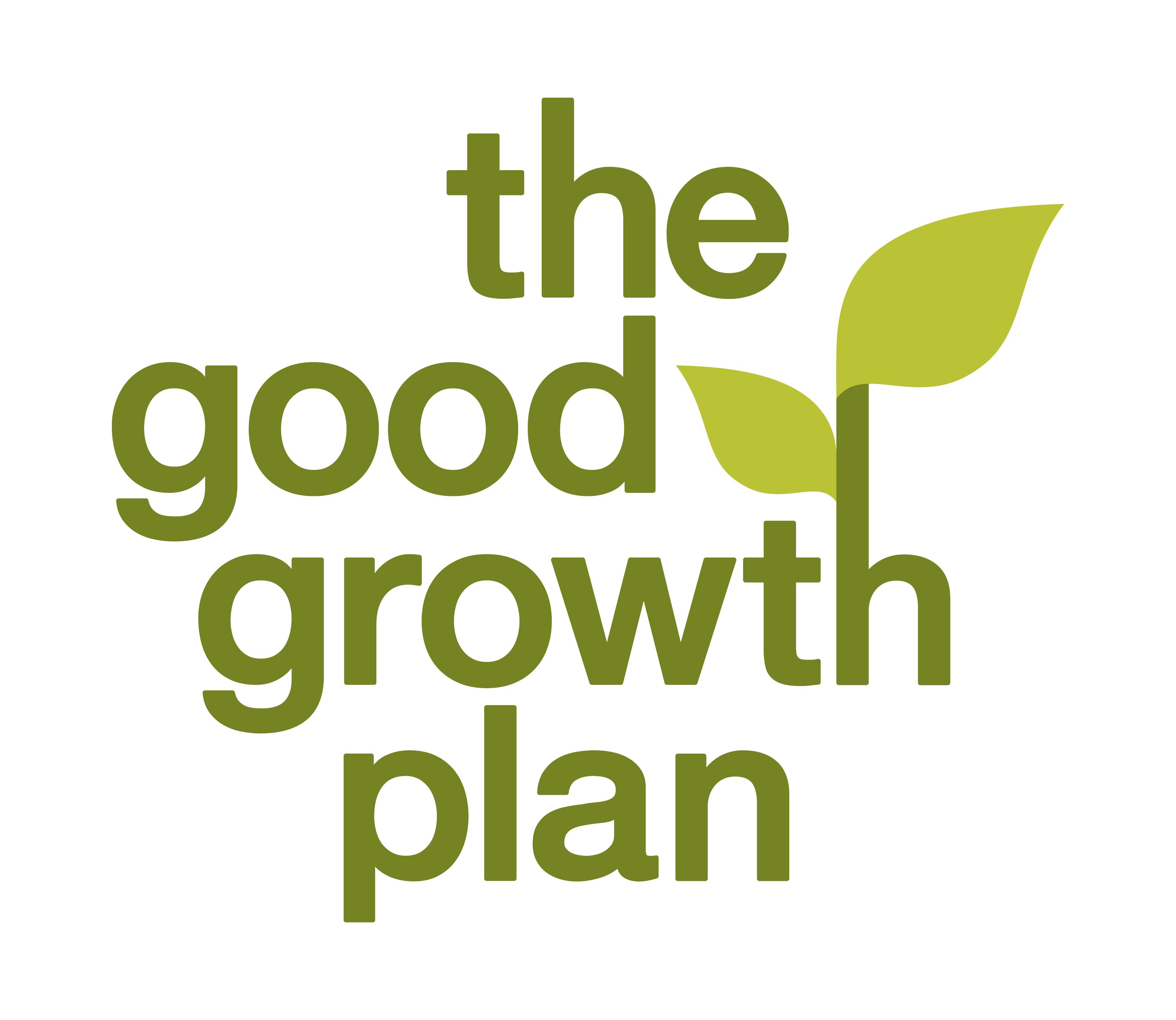 www.goodgrowthplan.com