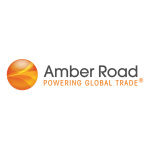 adidas Group Chooses Amber Road's China Trade Management Solution to Automate Trade Operations