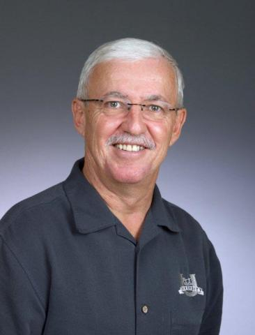 Jim Heise, Sr. Trainer for PGT Custom Windows + Doors, appointed to board of directors and executive ...