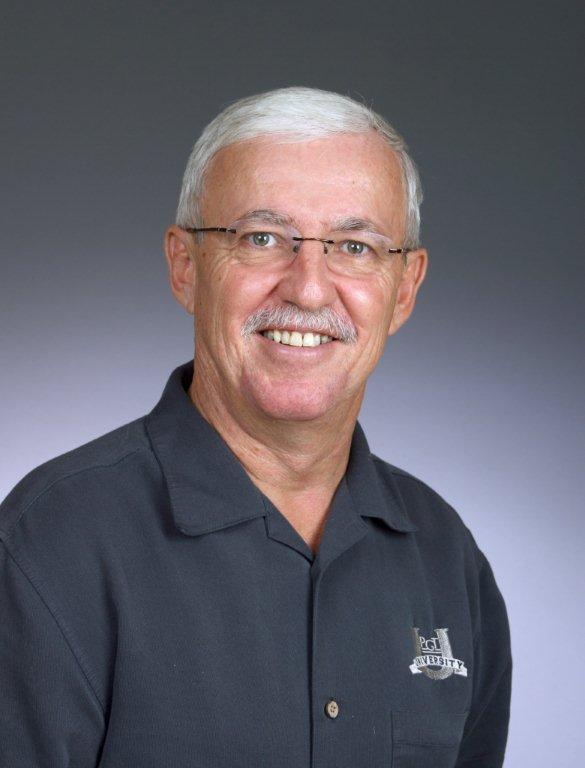 Jim Heise, Sr. Trainer for PGT Custom Windows + Doors, appointed to board of directors and executive committee of the International Hurricane Protection Association. (Photo: Business Wire)