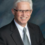 Richard P. Byrne, Esq.,  NAM (Photo: Business Wire)