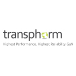Transphorm Announces First Automotive-Qualified GaN FETs
