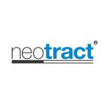 Resumen: El sistema mínimamente invasivo UroLift® de NeoTract para próstata agrandada desvela su duración durante cinco años: se presentan los resultados del estudio aleatorio fundamental L.I.F.T.