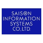 SAISON INFORMATION SYSTEMS: HULFT Signs Sales Agent Agreement with Furukawa (Thailand) Strengthening Sales and Installation Support Framework for DataSpider Servista in Thailand