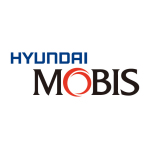 Hyundai Mobis Develops and Mass-Produces the First Integrated Body Unit (IBU) in Korea