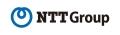 Toyota y NTT Acuerdan Colaborar en I+D de Plataformas ICT para Automóviles Conectados