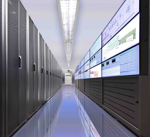 Accenture has been positioned as a leader in datacenter transformation consulting and implementation for the third consecutive time, according to IDC