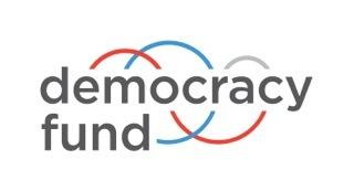 Democracy Fund