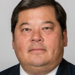 Jay Kim has rejoined Dorsey as a Partner in its Banking Industry Group in Minneapolis. (Photo: Dorsey & Whitney LLP)