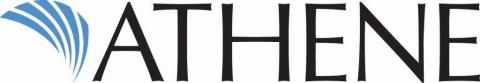 Athene Holding Ltd Announces Secondary Offering Of Common