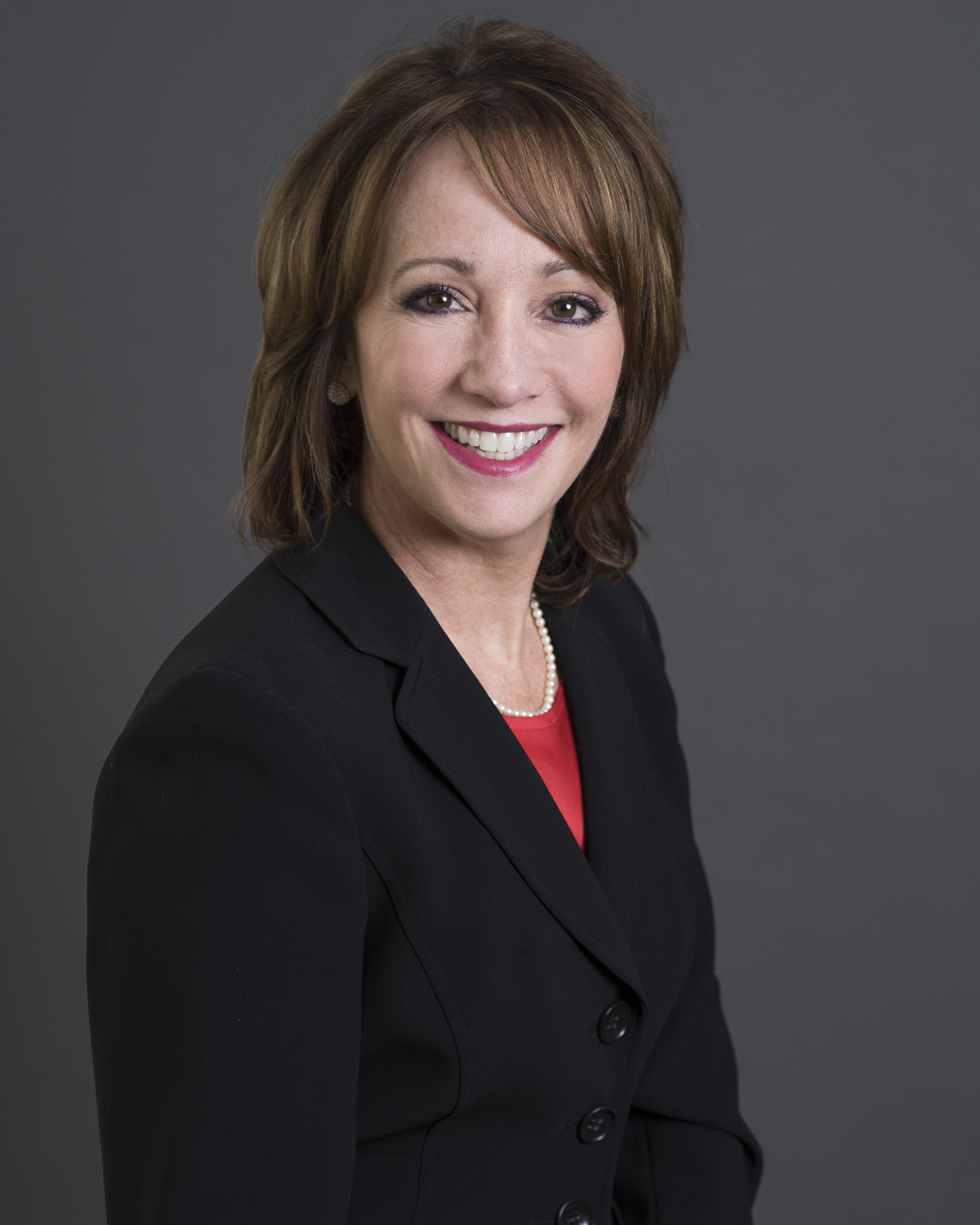 """Lisa (Bodine) Policare Ranked 91 Among Forbes """"Top 200 Women Advisors"""" in the Country. (Photo: Business Wire)"""