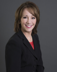 "Lisa (Bodine) Policare Ranked 91 Among Forbes ""Top 200 Women Advisors"" in the Country. (Photo: Business Wire)"