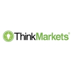 ThinkMarkets Cuts Latency on ThinkTrader Mobile App with Neumob Solution