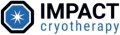 Impact Cryotherapy