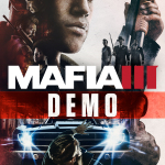 2K Announces Free Mafia III Demo Now Available