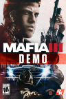 2K and Hangar 13 today announced that a free playable demo of Mafia III, the thrilling organized crime drama set in the immersive open world of 1968 New Bordeaux, is now available for PlayStation®4 computer entertainment system, Xbox One, and Windows PC via Steam. (Photo: Business Wire)