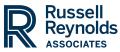 http://www.russellreynolds.com/