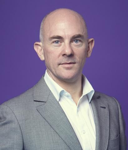 Antoine Papiernik, Président de Sofinnova Partners (Photo: Business Wire)