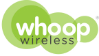 http://www.enhancedonlinenews.com/multimedia/eon/20170328005338/en/4030257/Wireless/in-building-signal/cell-signal-booster