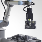 "RightHand Robotics announces RightPick, a combined hardware and software solution that handles the key task of picking individual items, or ""piece-picking."" (Photo: Business Wire)"
