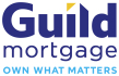 Guild Mortgage Launches MyMortgage: Enhances Digital Mortgage with Personal Touch Honed over 50 Years - on DefenceBriefing.net