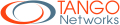 Tango Networks Advances Mobile Customer Engagement Communications - on DefenceBriefing.net