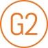 http://www.G2insurance.com