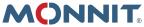 http://www.enhancedonlinenews.com/multimedia/eon/20170328005447/en/4030226/Monnit/Wireless-Sensors/ALTA