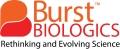 http://www.burstbiologics.com/