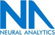 Neural Analytics Inc.