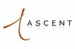 http://www.ascent-corp.com/Home/Default.aspx