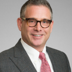 Gary Swiman, President, COMPASS Regulatory and Compliance Advisers (Photo: Business Wire)