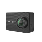 YI 4K+ Action Camera (Photo: Business Wire)