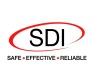 Security Devices International Inc.