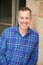Zenoss Appoints Brian Wilson Chief Customer Officer - on DefenceBriefing.net