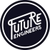 http://www.futureengineers.org