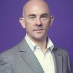 Antoine Papiernik, Chairman of Sofinnova Partners. (Photo: Business Wire)