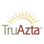 Heliae Anuncia la Primera Utilización de Astaxantina Natural con la Marca TruAzta
