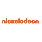 Nickelodeon Wins 1Q 17 with All Kids' Demos, Marks Yearly Growth and Captures All Top Ten Shows for Kids 2-11 and Kids 6-11
