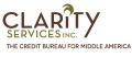 http://www.clarityservices.com