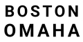 Boston Omaha Corporation