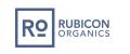 http://www.rubiconorganics.com/