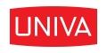 http://www.univa.com