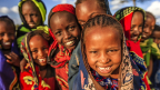 """""""Glutrasol VE is projected to impact literally millions of people in developing countries"""" - CortControl CEO and Co-Founder, Jim Daniels (Photo: iStock)"""