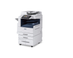 Xerox AltaLink C8055 A3: The Xerox AltaLink series turns printers into workplace assistants designed for larger workgroups with higher print volume needs. (Photo: Business Wire)