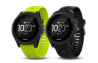 Forerunner 935 series (Photo: Business Wire)