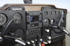 GMA 345 Bluetooth audio panel. (Photo: Business Wire)