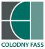 http://www.ColodnyFass.com