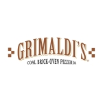 Grimaldi's Pizzeria anuncia un acuerdo de desarrollo internacional para la expansión en los Emiratos Árabes Unidos